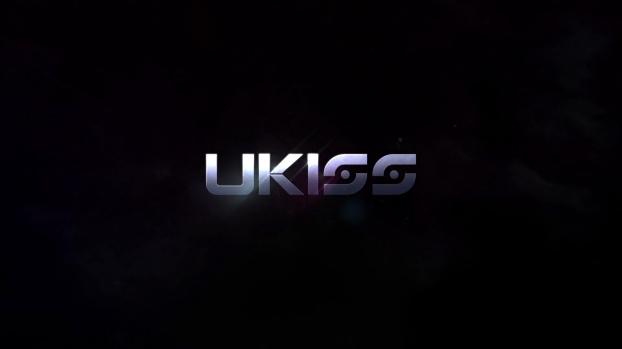 u_kiss