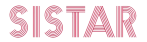 sistar-logo