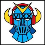 vixx-logo