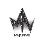 myname-logo
